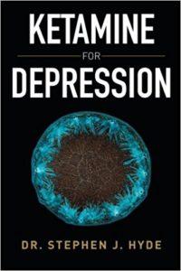 ketamine for treatmentresistant depression the first decade of progress